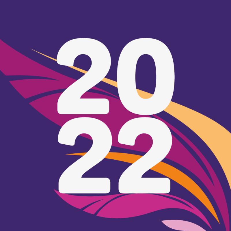 Carnaval 2022